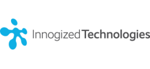 Innogized Technologies